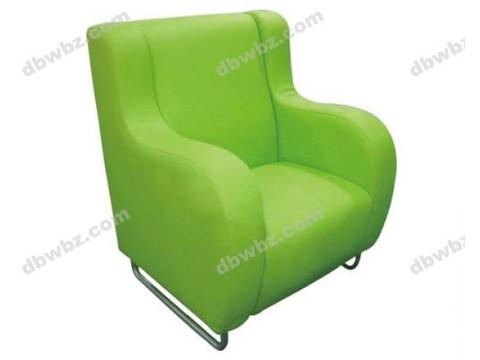 网咖沙发_产品图片_大宝钢木家具网