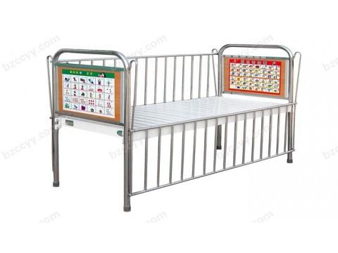 不锈钢阳台矮护栏设计图展示