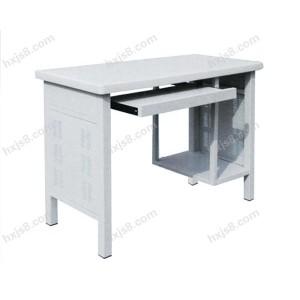 电脑桌_产品图片_北京海森恒通办公家具
