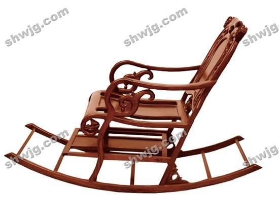 摇椅-21_产品图片_双华老榆木家具