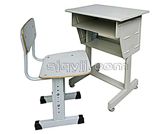 课桌椅处理工艺的好坏决定质量的好坏