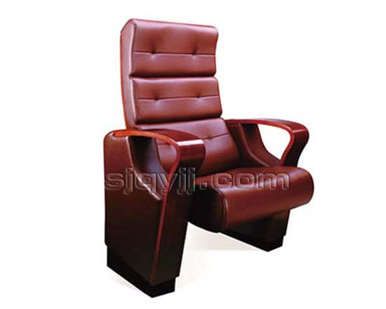 礼堂椅的清洁保养