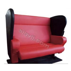 新款礼堂椅 厂家剧院椅子
