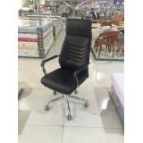 香河电脑椅 9010