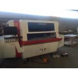 北京 香河永泰木工机械板式家具整套设备