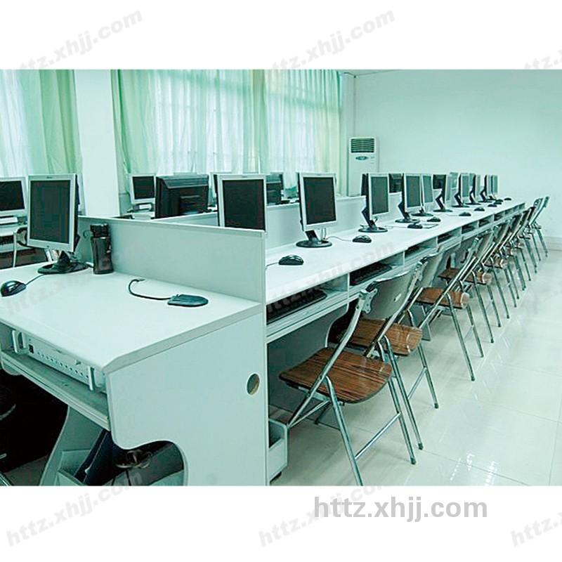 電腦設計培訓學校