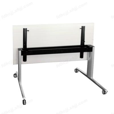 河北富都华创培训桌 可移动可折叠桌14