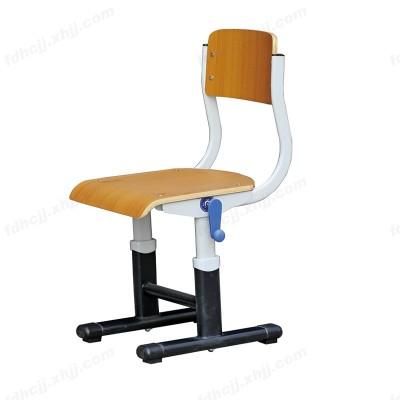 河北富都华创简易家用儿童单人椅07