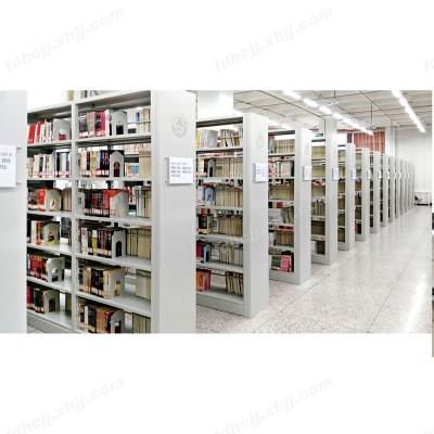 河北富都华创大容量书架18