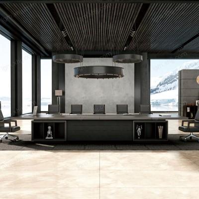 会议桌L-SA004