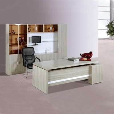 背景墻 房間 家居 設計 臥室 臥室裝修 現代 裝修 400_400