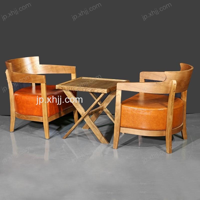 香河休闲洽谈桌 休闲沙发 咖啡桌