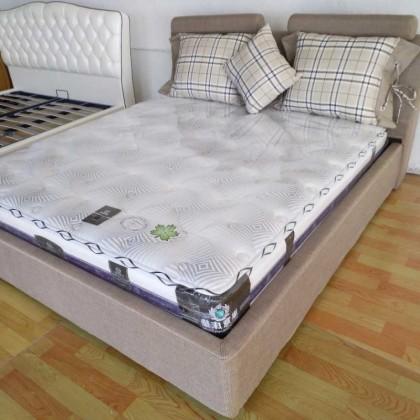 香河赛凡妮软床床垫厂家直销B-01