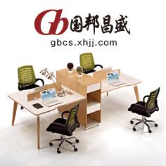 北京办公家具|北京屏风工作位|北京钢制办公家具