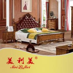 香河美式家具|香河地中海家具