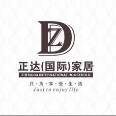 香河美式家具|香河法式家具|香河欧式家具