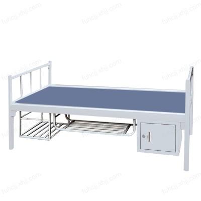 钢制双层床单层床高低床学生床