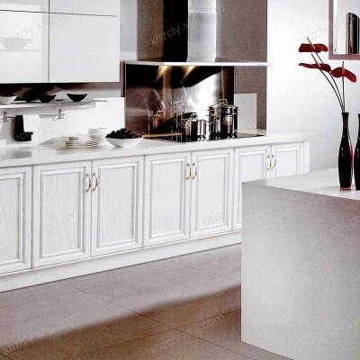橱柜定做厨房装修厨柜