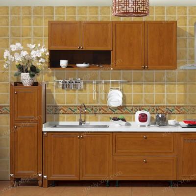 整体厨房橱柜定做厨房