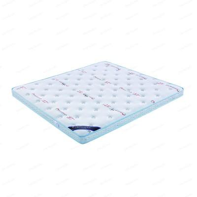 防潮透气天然椰棕床垫