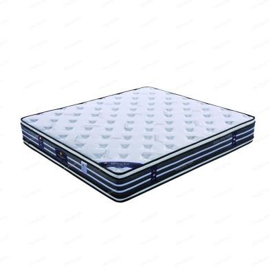 健康环保弹簧床垫4-38