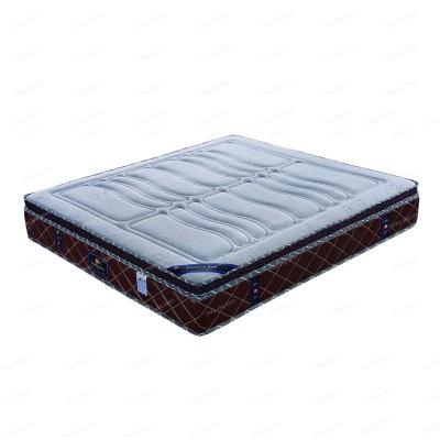 健康环保弹簧床垫4-2